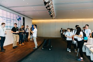 AIP_Event_Credit-Suisse_Young-Founders-School-2016_092