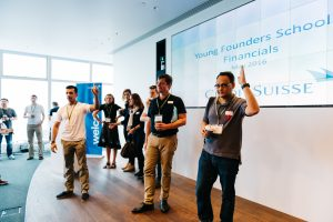 AIP_Event_Credit-Suisse_Young-Founders-School-2016_093