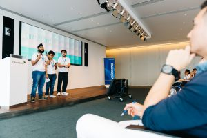 AIP_Event_Credit-Suisse_Young-Founders-School-2016_483