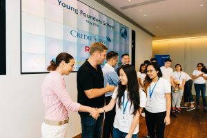 AIP_Event_Credit-Suisse_Young-Founders-School-2016_573